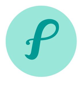OnePulse Logo