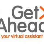 Become a Virtual Assistant with Get Ahead VA