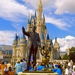 Choosing the right Disney Holiday for your budget