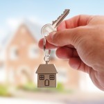 10 Valuable Lessons for First-Time Home Buyers