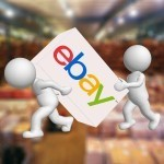 Advice for People Wanting to Set Up an eBay Account