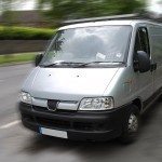 How can leasing your vans save you thousands?