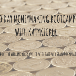 TMS Money Making Bootcamp – Improve the web and your wallet with paid web search evaluation work