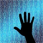 Cyber-crime a threat we must not ignore