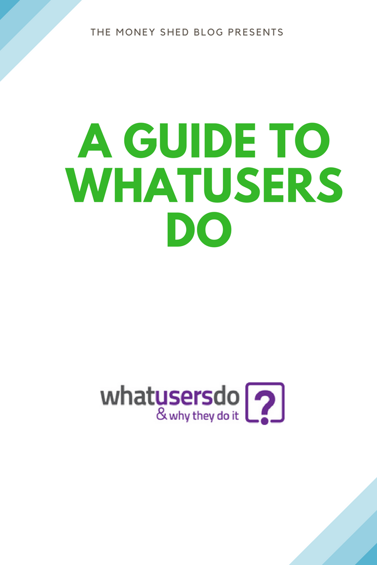 TMS Pinterest Beginners guide to WhatUsersDo