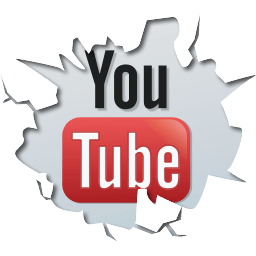 Making money from YouTube - A beginners guide