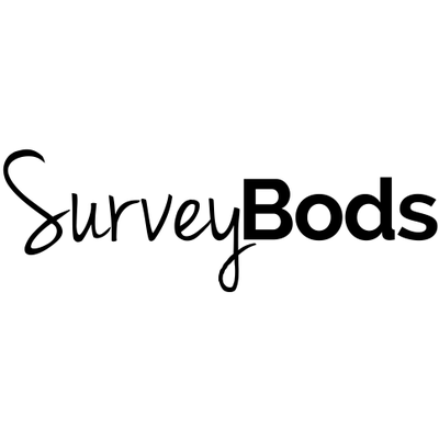 SurveyBods - Just what is it that makes this No.1 rated company tick? 2