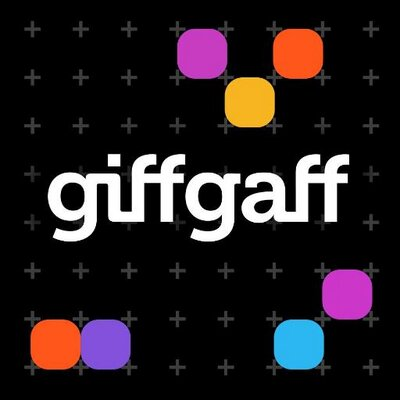 A Beginners guide to earning money with giffgaff