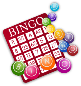 Be clever with your cash when playing Bingo online 1
