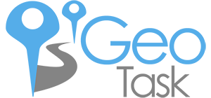 Earn Money while out shopping with GeoTask