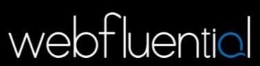 Webfluential : Create your own blog Media Kit for FREE
