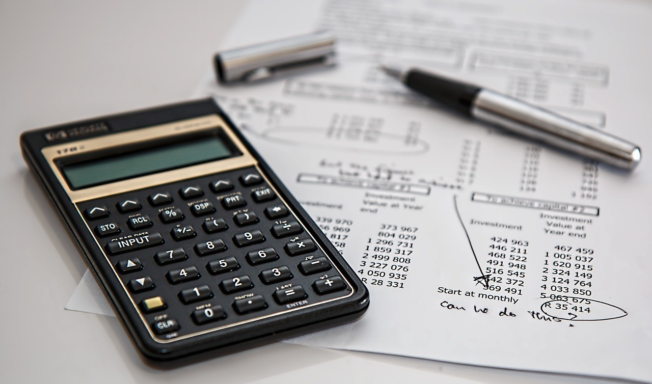 Alternate Ways to Improve your Finances