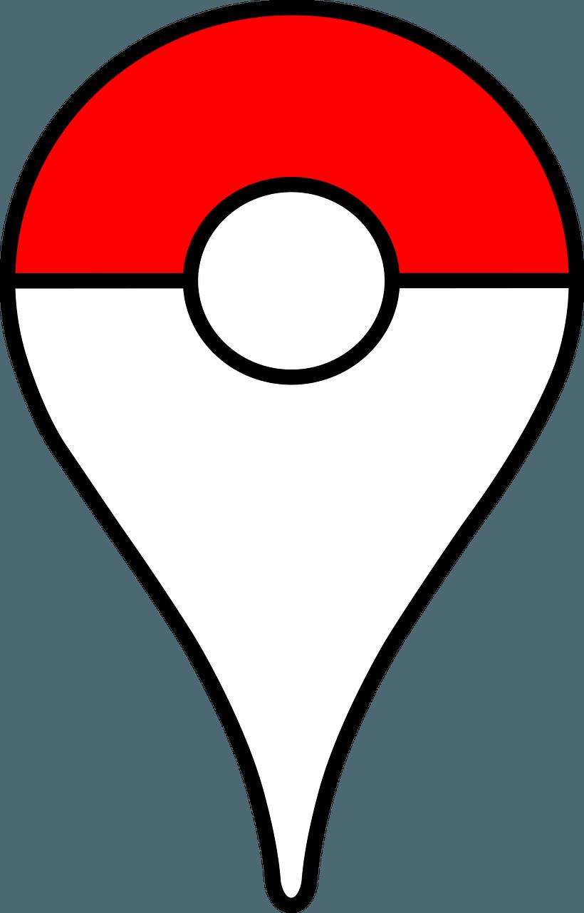 How to earn money alongside playing Pokemon Go