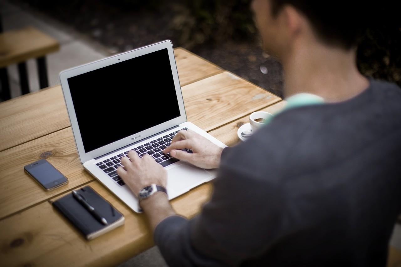 3 Ways To Make Money Rather Than Saving 1
