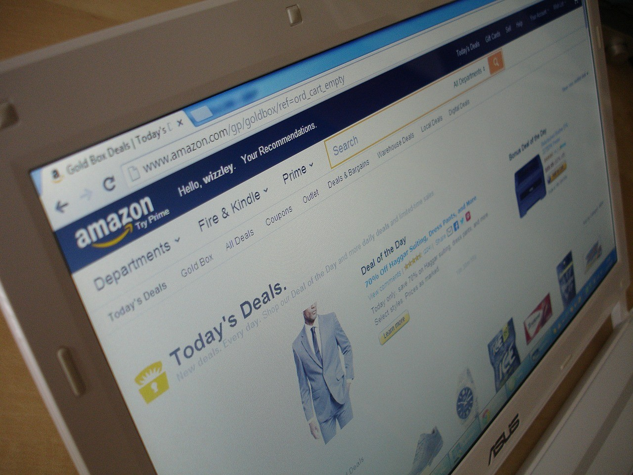 How the latest Amazon T&C affect those that do Amazon Reviews