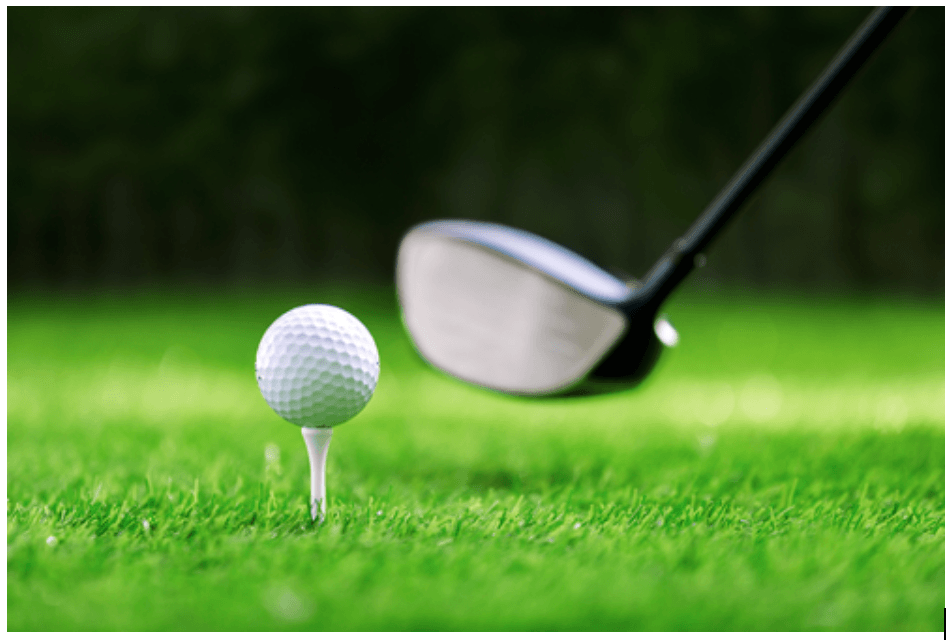 The Frugal Golfers Guide: 7 Ways to Save Money