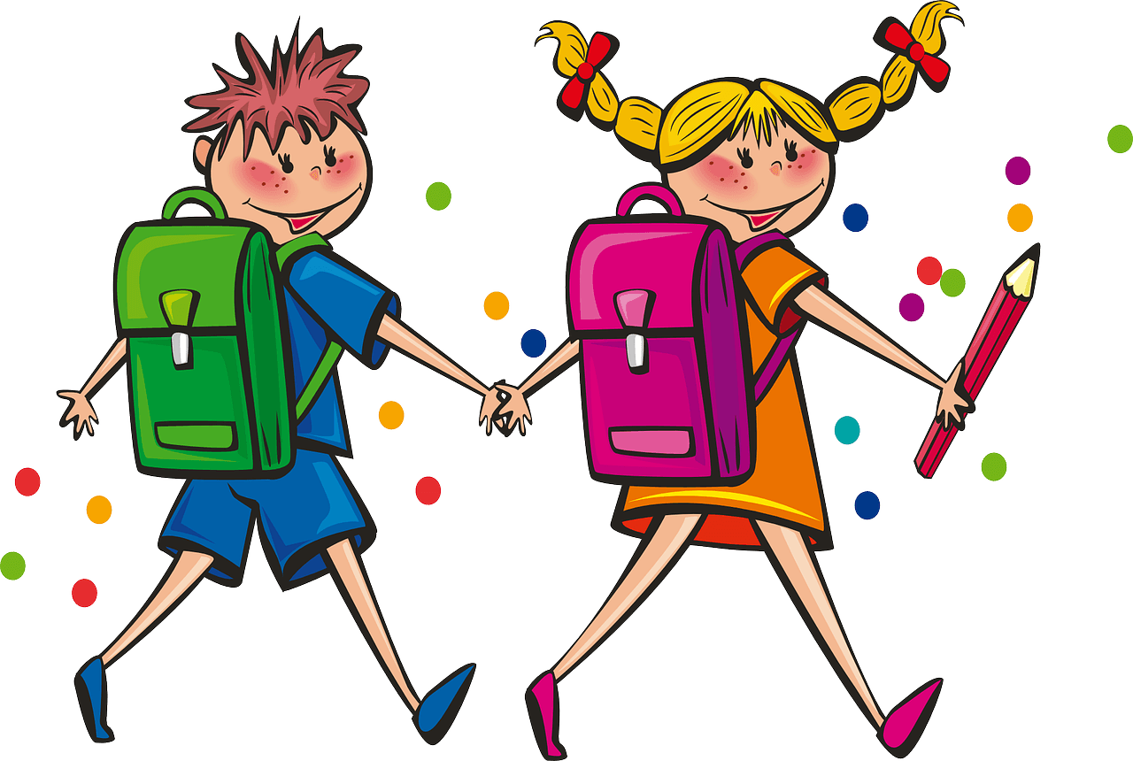 Tips for saving money on your child's after-school activities