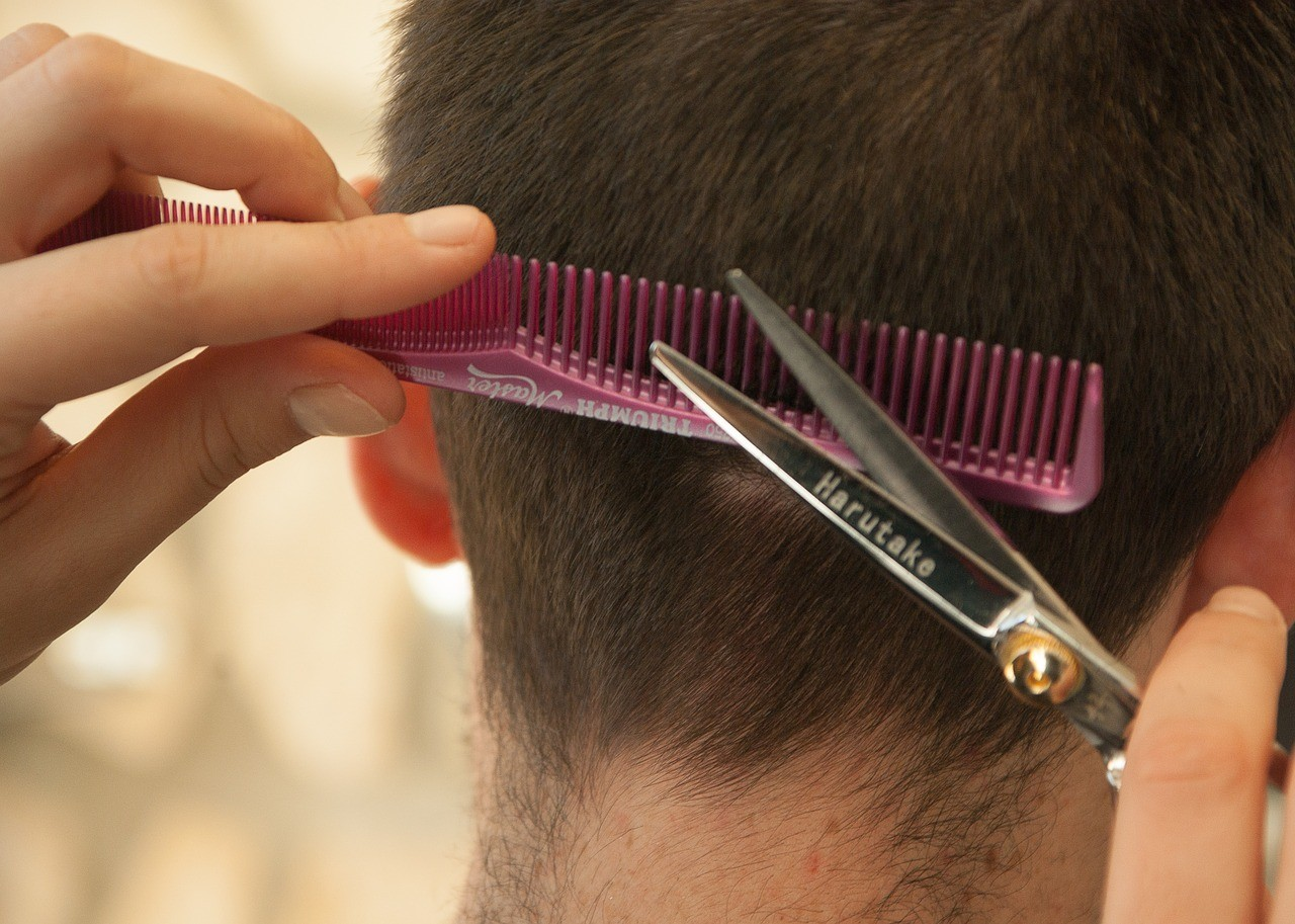 Your Guide To The Cheap Alternatives to Hair Transplants