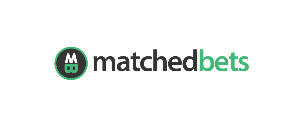 New Matched Betting Site – MatchedBets.com