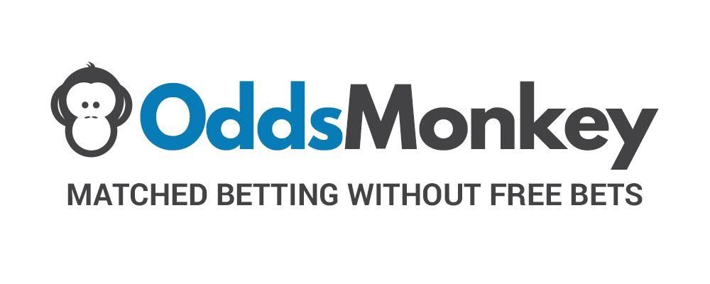 Matched betting without free bets 1