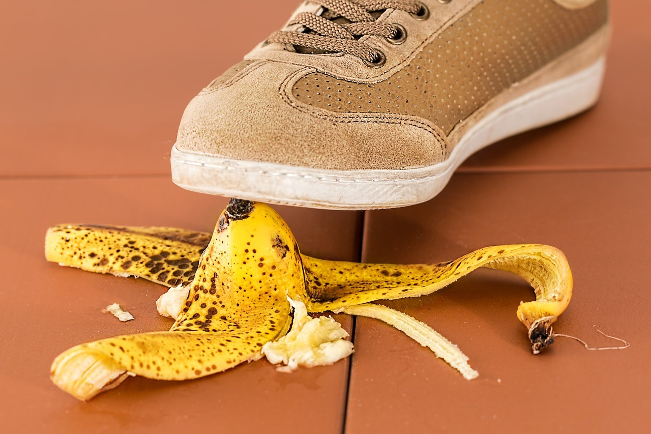 Navigating a Personal Injury Claim 4