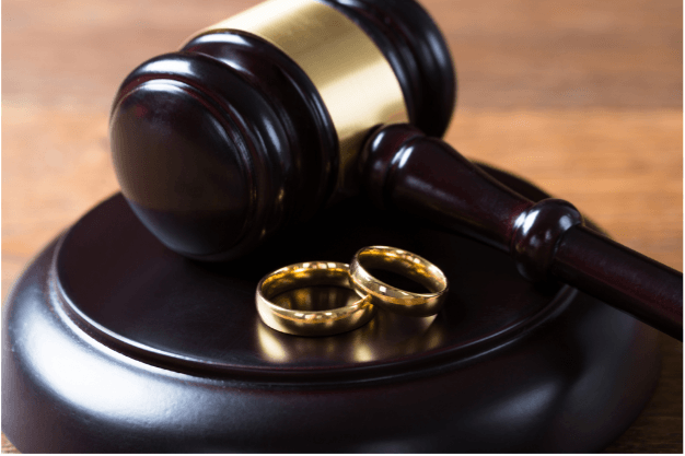 How to Make Sure Divorce Doesn't Ruin Your Finances