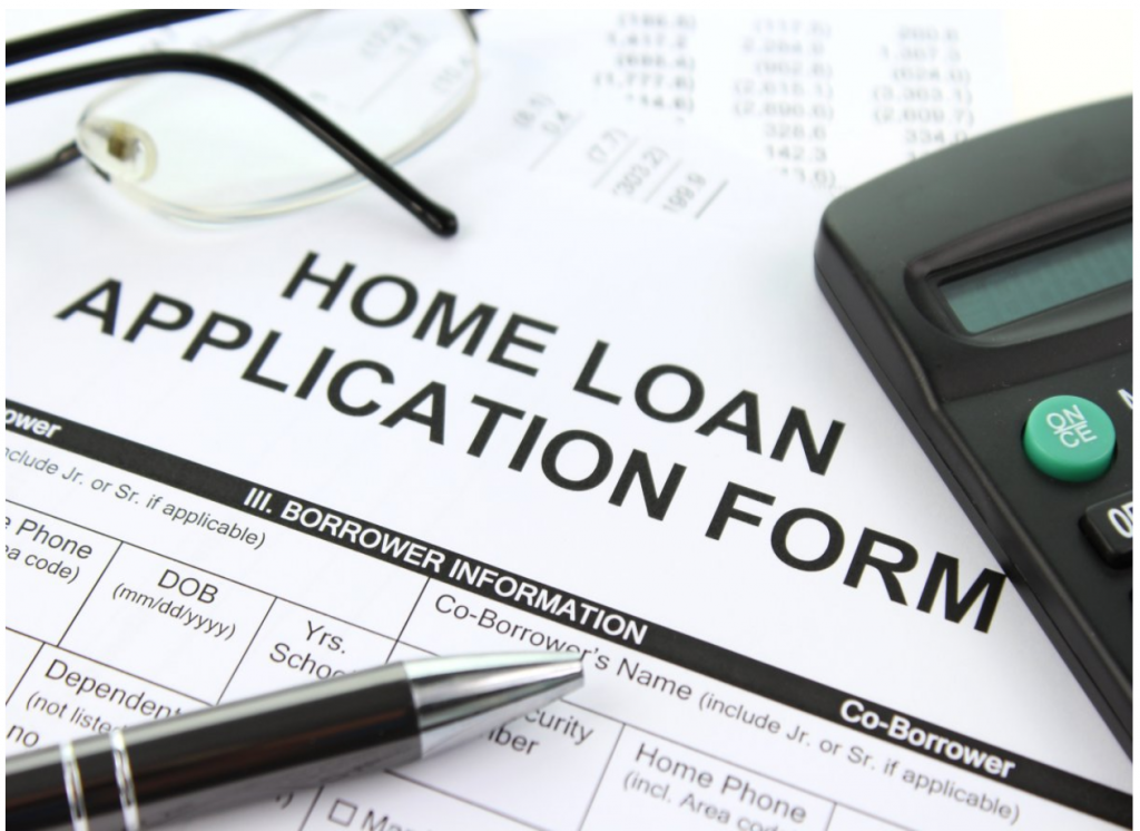 Questions Every Applicant Should Ask Before Applying For A Loan 1