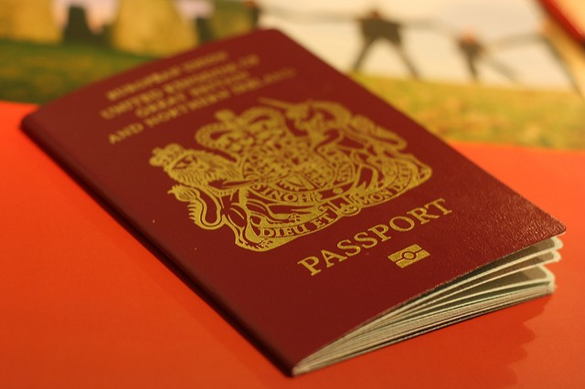 Understanding The Financial Implications Of Moving Abroad