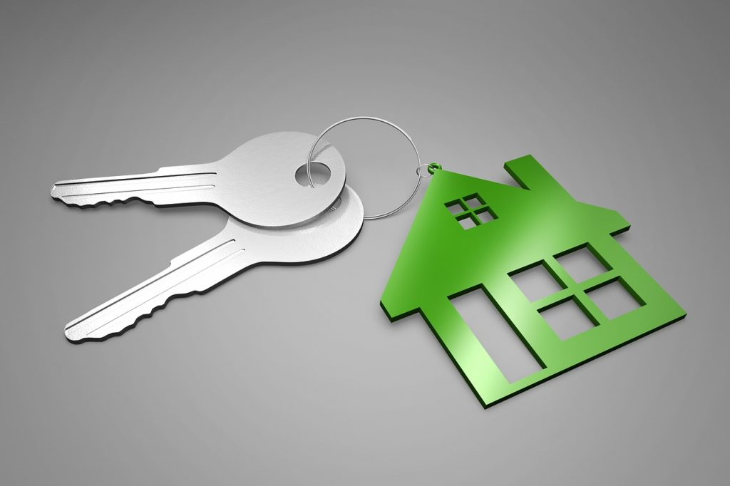 The One Thing That Every Landlord Needs Is Time
