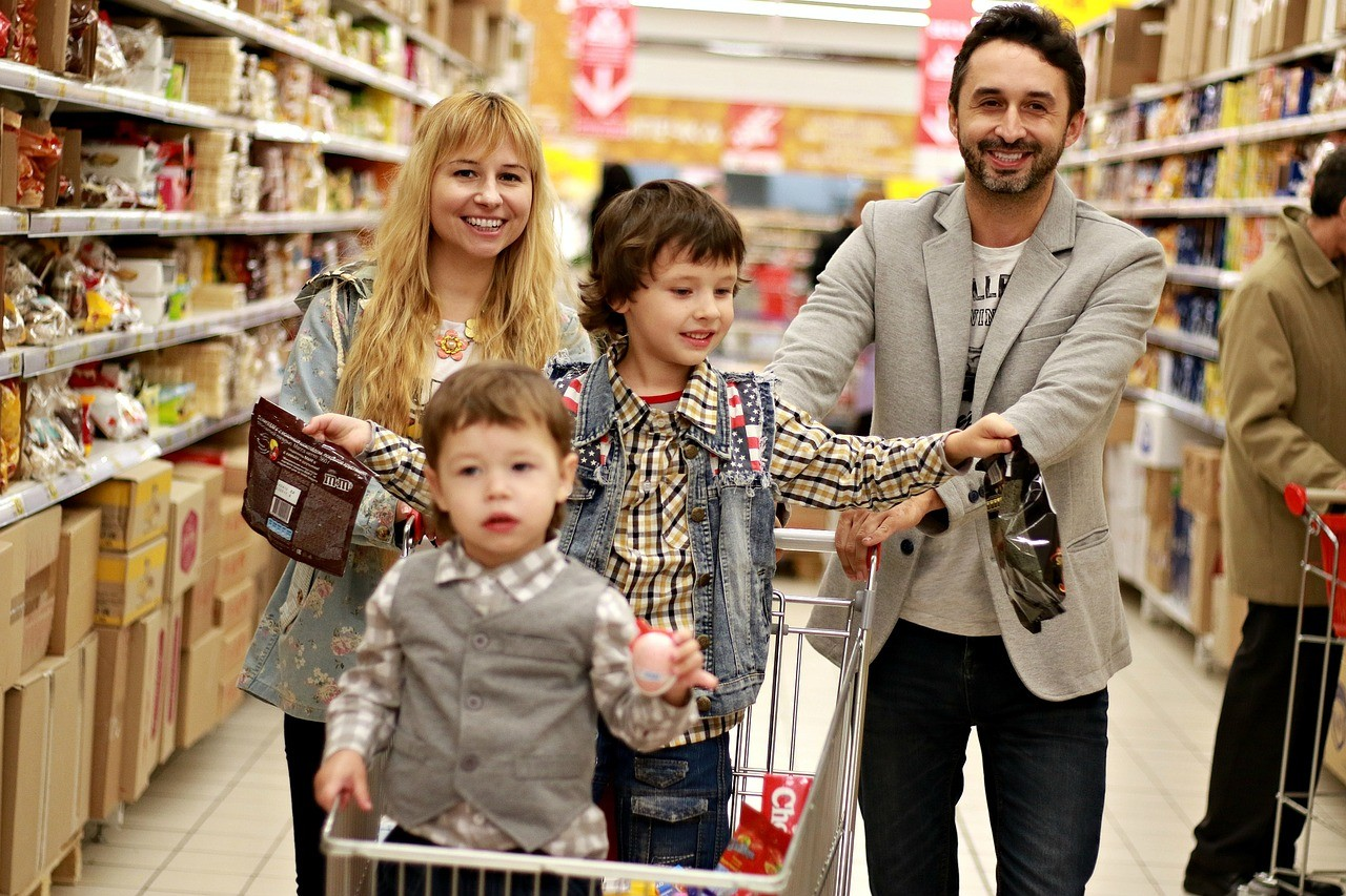 Top tips for bagging some bargains ahead of Black Friday