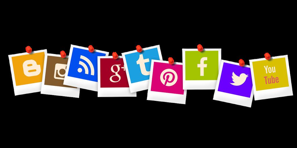 Make your next blog logo with Logojoy 1