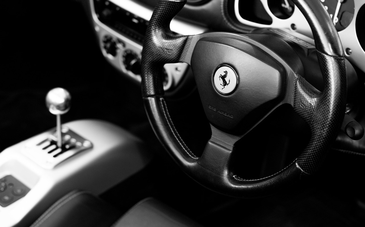 Keeping Your Motoring Costs At An All Time Low