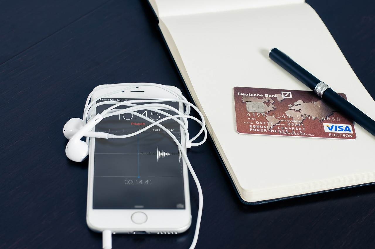 E-Wallets and Hidden Charges: What to Be Aware Of