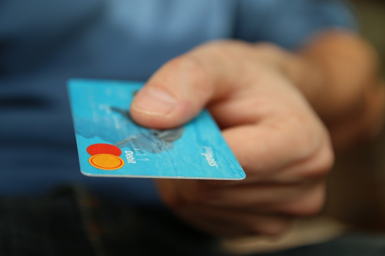Financing Options for People with Bad Credit