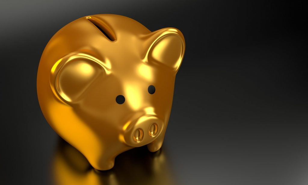 What Should You be Looking for in a Savings Account?