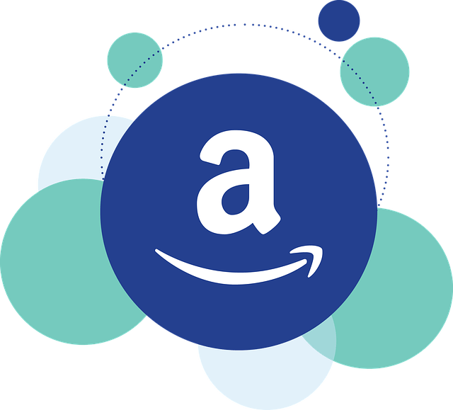 Amazon - The Perfect Online Marketplace
