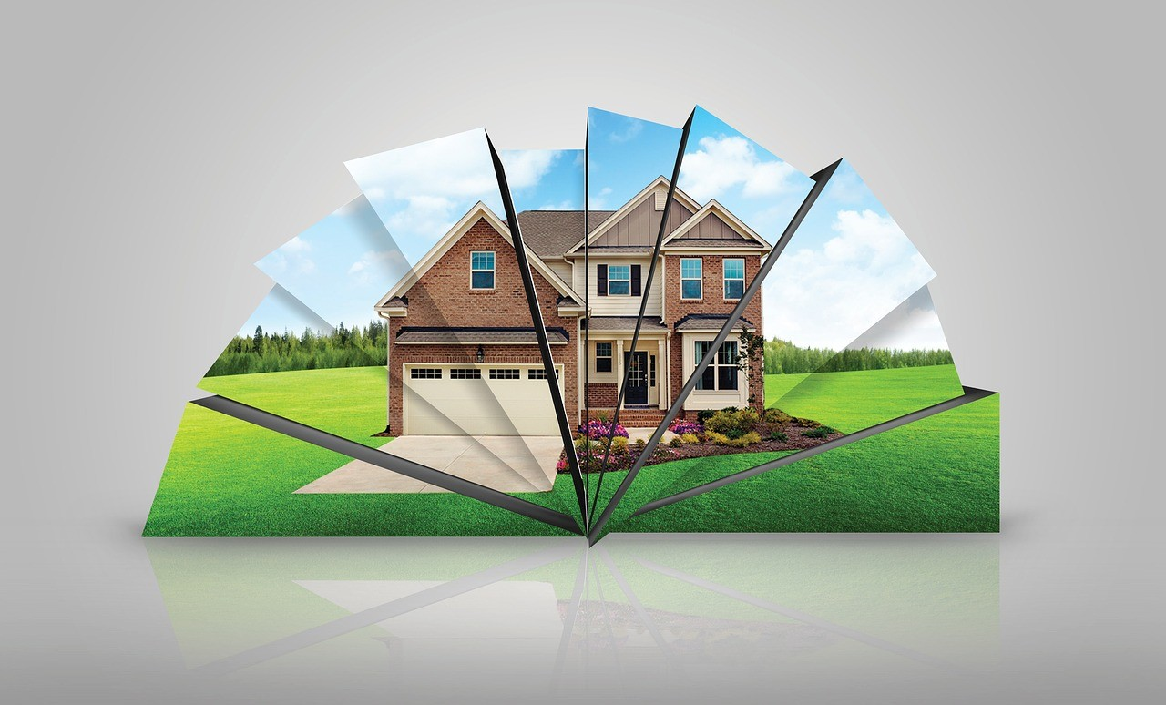 Making Serious Money From Your Rental Properties