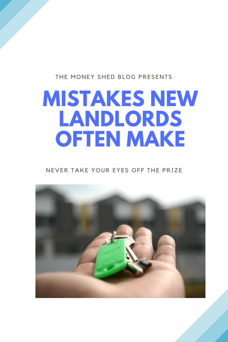 TMS Pinterest New Landlord mistakes