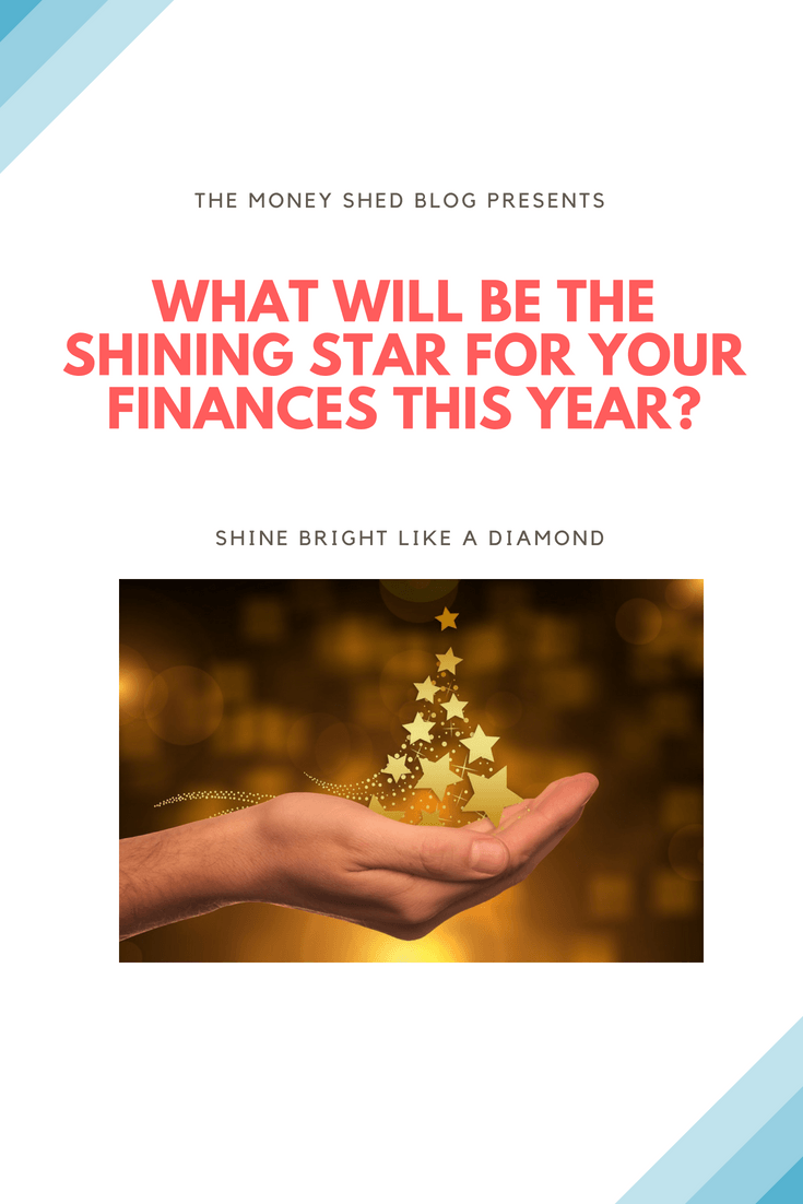 TMS Pinterest Shining star finances