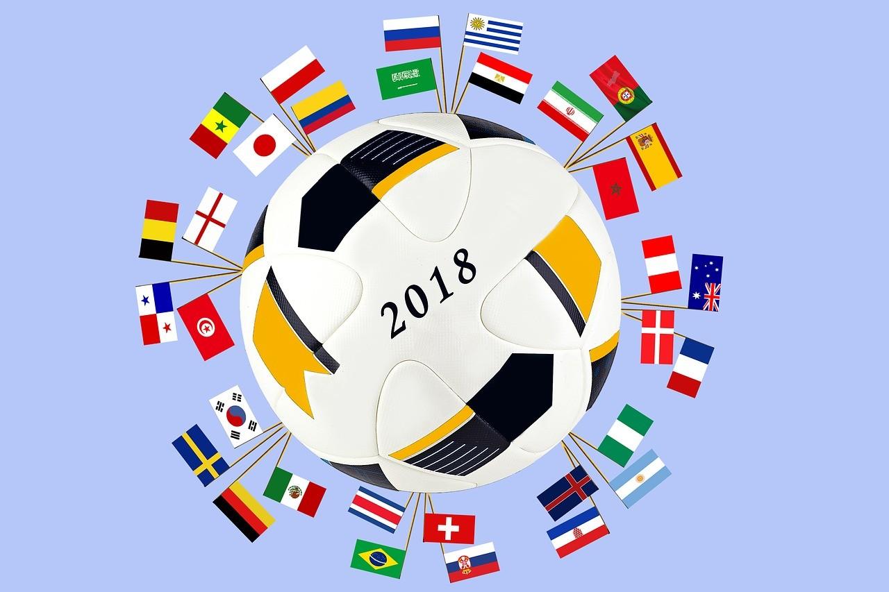 HeadsandHeads World Cup Offer