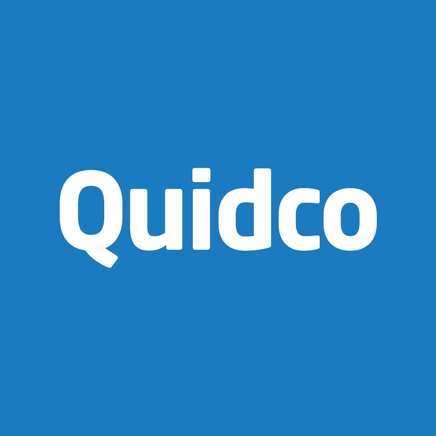 Quidco Square free pizza