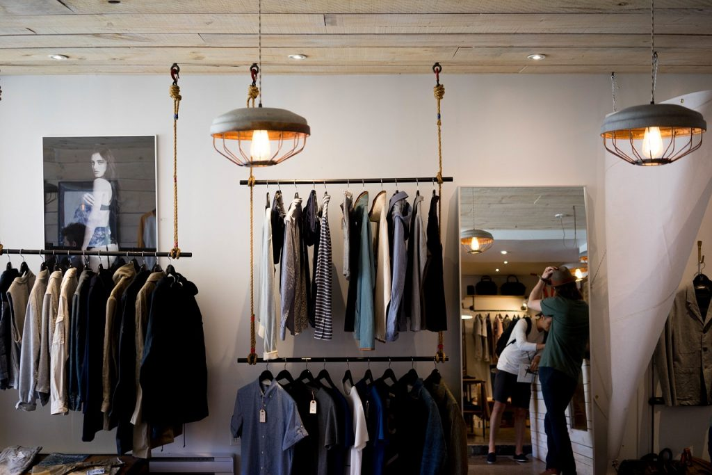 How Millennials Are Changing Retail