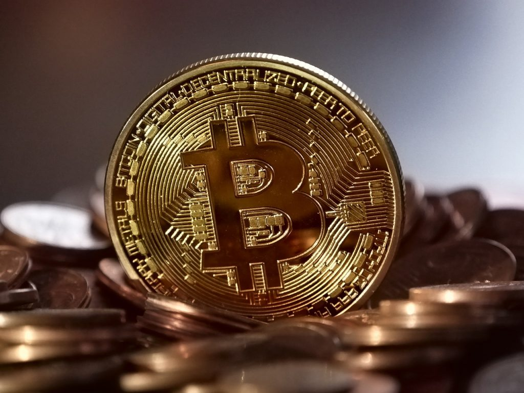 Spending your Bitcoins on the go: Prepaid Bitcoin Cards