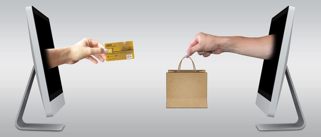 Advantages of Running an E-Commerce Website