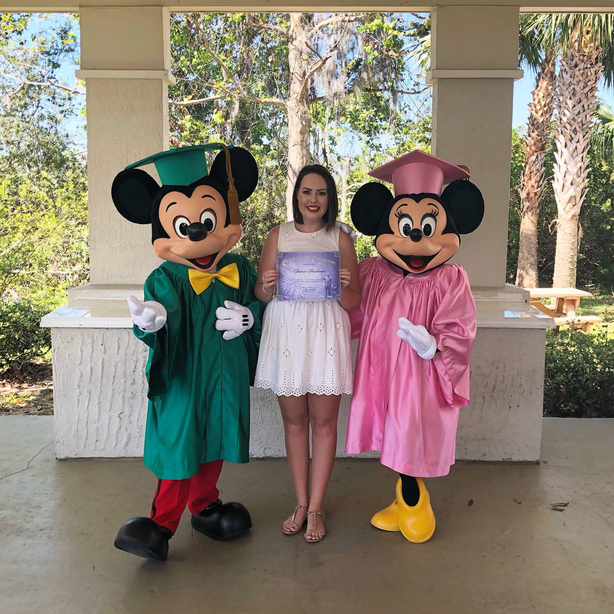 YouTuber Interview : Ellie Steadman