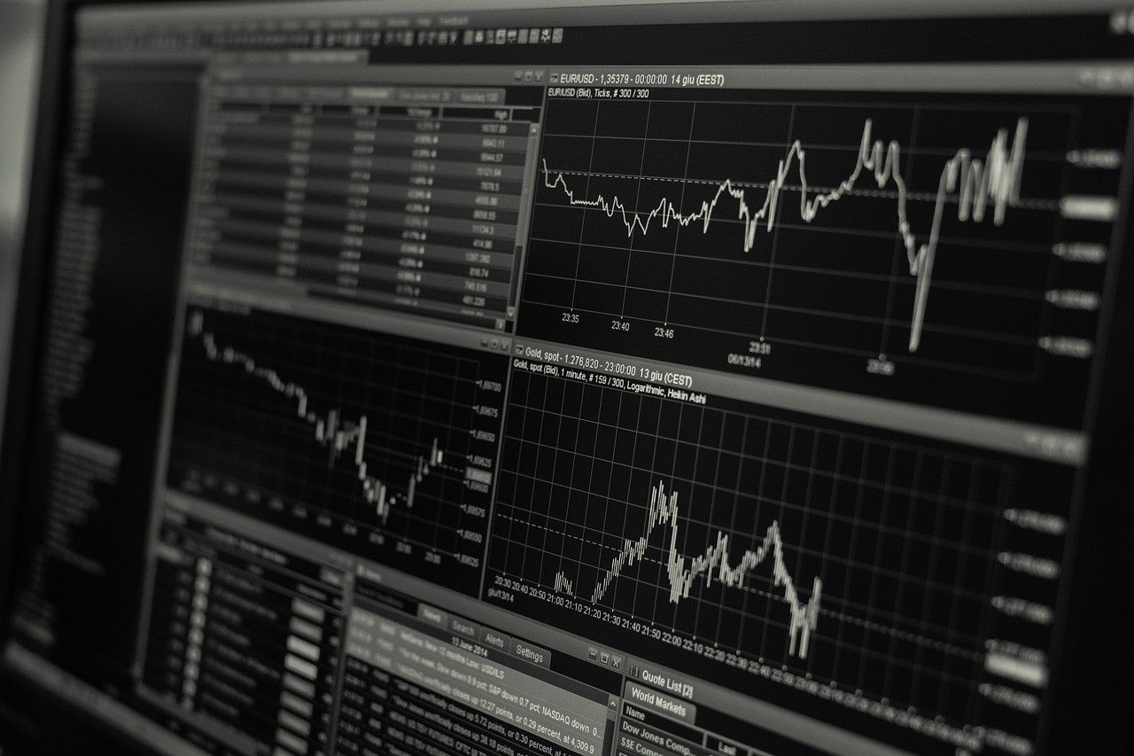 5 Factors that Influence Exchange Rates