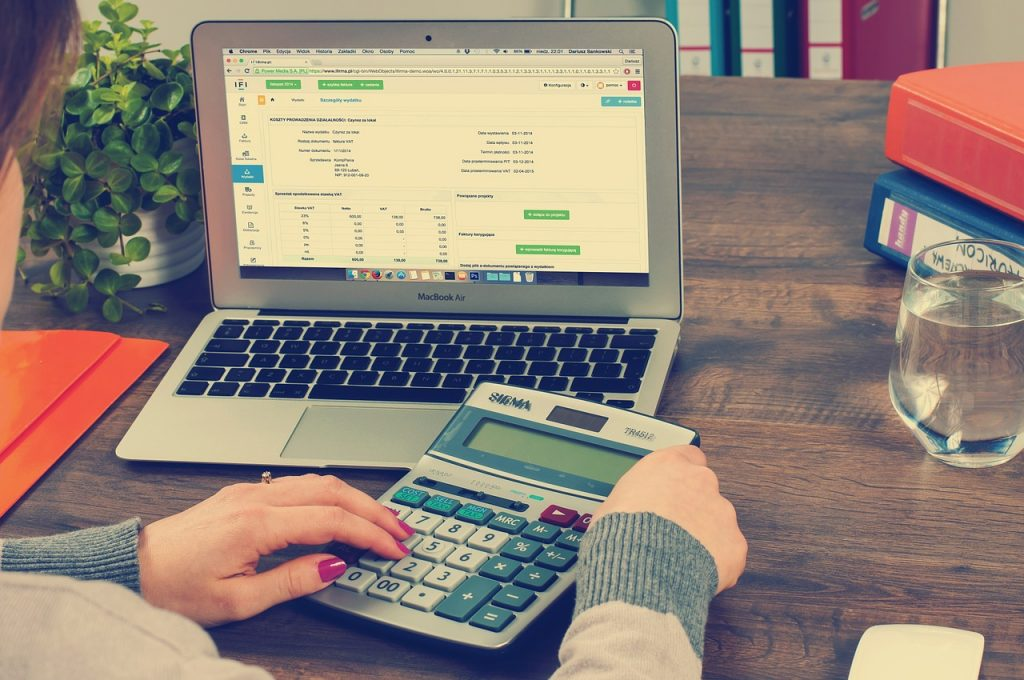 Finance Options for Those with Bad Credit