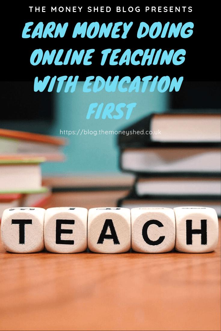 online tutoring jobs uk