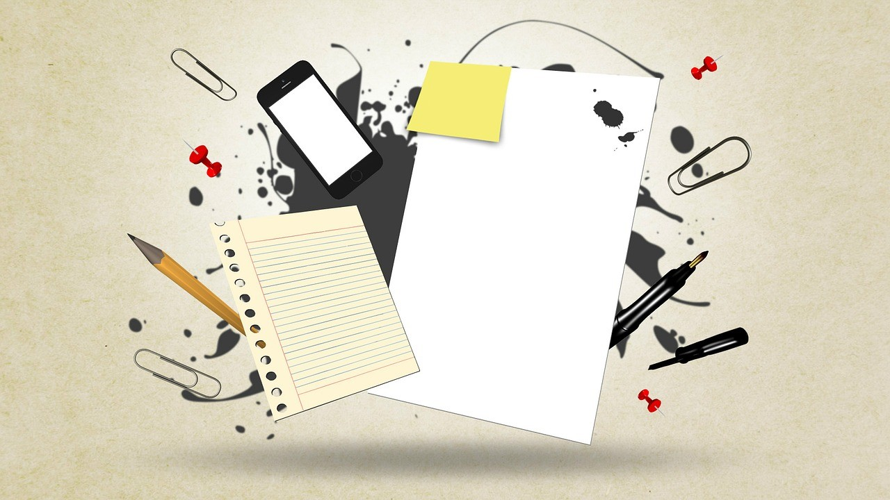 beginner bloggers toolkit