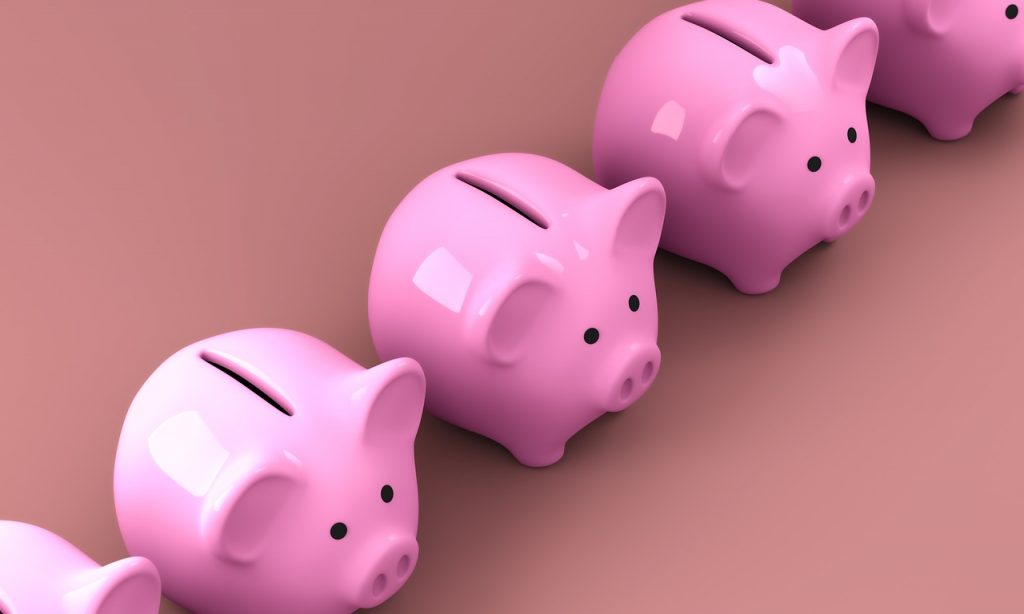 Be a Loan Guarantor